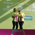 12a-corrida-unimed-fortaleza-384