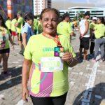 12a-corrida-unimed-fortaleza-397