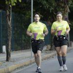 12a-corrida-unimed-fortaleza-45
