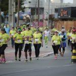 12a-corrida-unimed-fortaleza-50