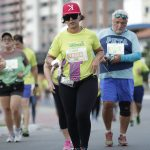 12a-corrida-unimed-fortaleza-51