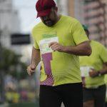 12a-corrida-unimed-fortaleza-53