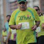 12a-corrida-unimed-fortaleza-55