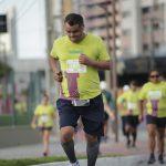 12a-corrida-unimed-fortaleza-57