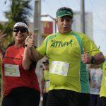 12a-corrida-unimed-fortaleza-60