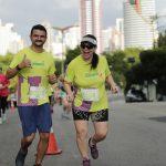 12a-corrida-unimed-fortaleza-63
