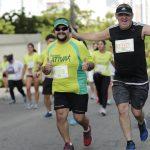 12a-corrida-unimed-fortaleza-65