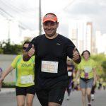 12a-corrida-unimed-fortaleza-71