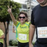 12a-corrida-unimed-fortaleza-72
