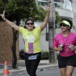 12a-corrida-unimed-fortaleza-74