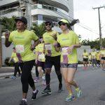 12a-corrida-unimed-fortaleza-77