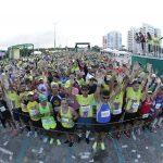 12a-corrida-unimed-fortaleza-8
