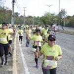 12a-corrida-unimed-fortaleza-84