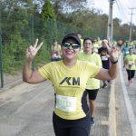 12a-corrida-unimed-fortaleza-85
