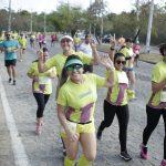 12a-corrida-unimed-fortaleza-86