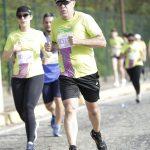 12a-corrida-unimed-fortaleza-90