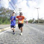 12a-corrida-unimed-fortaleza-97