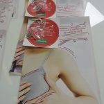 roda-de-conversa-outubro-rosa-medprev-180