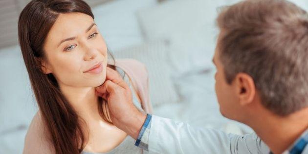 Quando procurar um Endocrinologista? Saiba mais sobre a especialidade médica