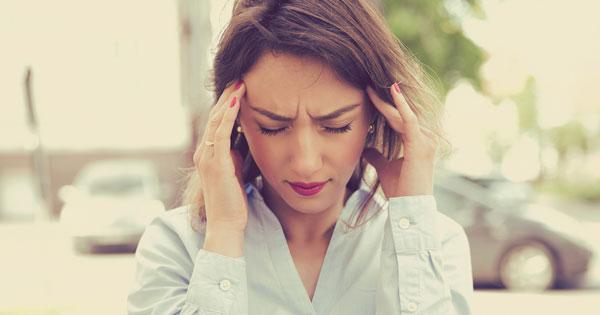 Fuja do cansaço mental: 6 atitudes para aliviar sua rotina