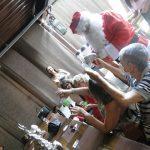 roda-de-vida-natal-01122018-106