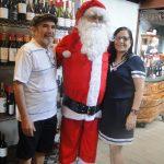 roda-de-vida-natal-01122018-52