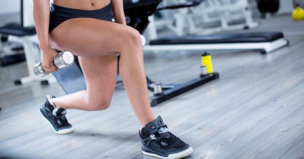 6 sinais de trombose na perna e 3 fatores de risco para o desenvolvimento da doença