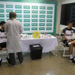 divulgacao-ceara-sporting-clube-14