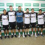 divulgacao-ceara-sporting-clube-15