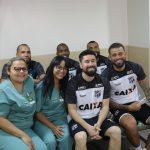 divulgacao-ceara-sporting-clube-17
