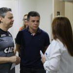 divulgacao-ceara-sporting-clube-2
