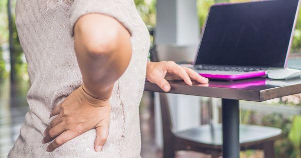 Hérnia de disco: conheça 10 sintomas comuns e 8 causas