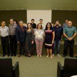 i-mestrado-profissional-unimed-fortaleza-126