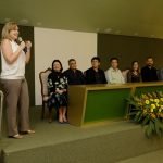 i-mestrado-profissional-unimed-fortaleza-130