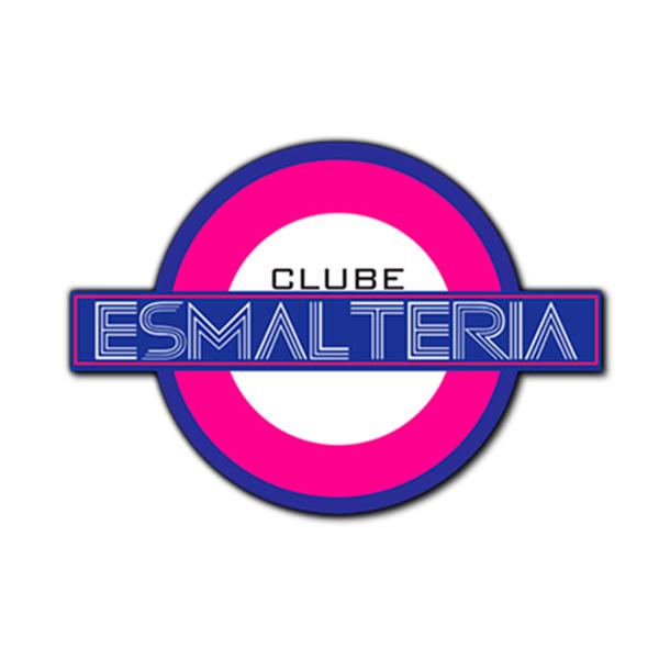 Imagem do banner do parceiro Clube Esmalteria