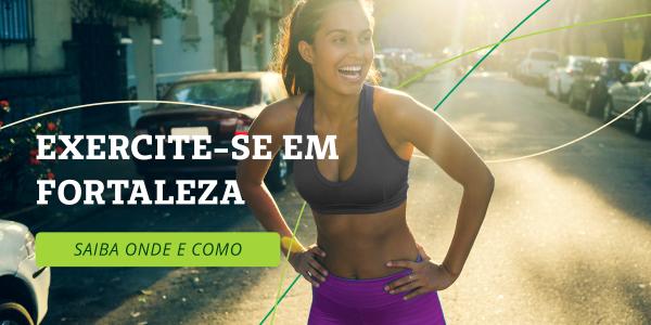 banner-exercite-se