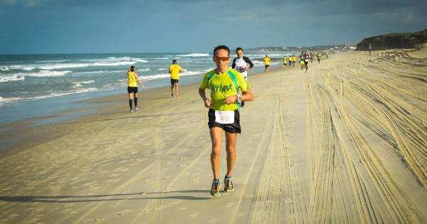 Dica do corredor: como se preparar para correr sua 1ª meia maratona