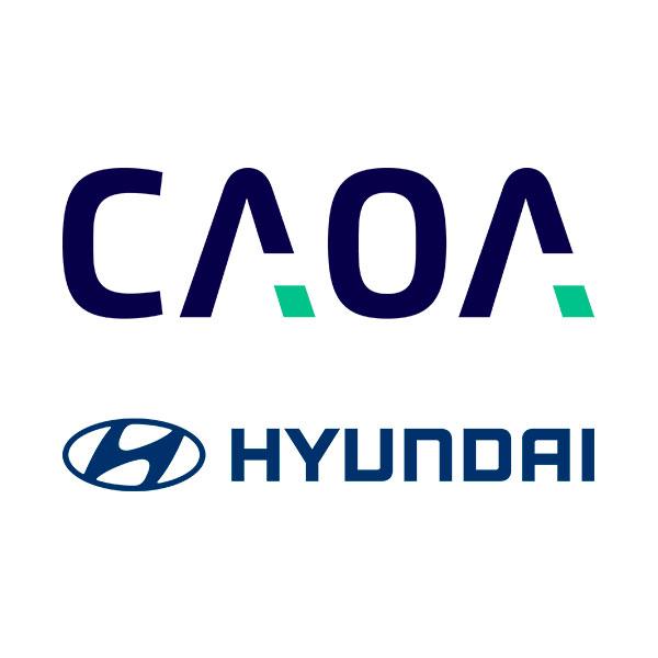 Imagem do banner do parceiro CAOA Hyundai