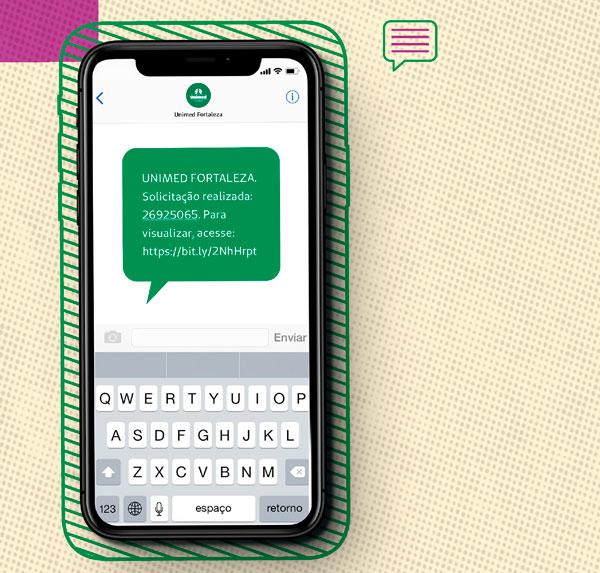 celular-exame-digital