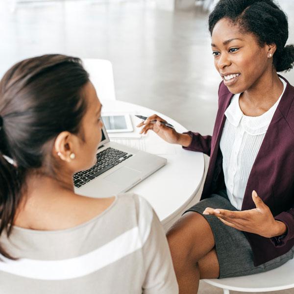Como o modelo de Business Partner pode ajudar sua empresa a alcançar os objetivos estratégicos com mais facilidade