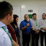 inauguracao-maracanau-121