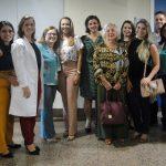 agencia-transfusional-67