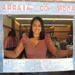 sao-joao-do-roda-de-vida-23