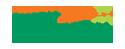 Imagem da logo corrida unimed
