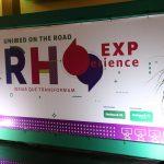 rh-experience-2019-1