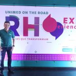 rh-experience-2019-352