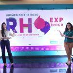 rh-experience-2019-367