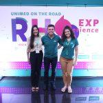 rh-experience-2019-375