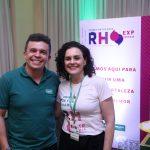 rh-experience-2019-436