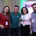 rh-experience-2019-441